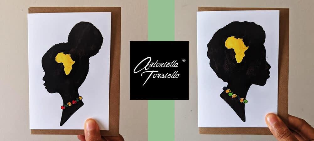 Antonietta Torsiello Art