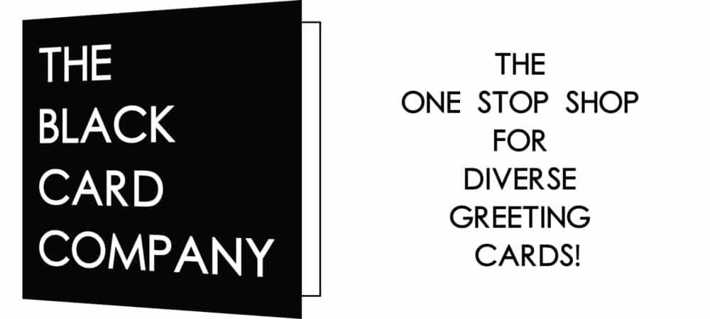 The Black Card Company