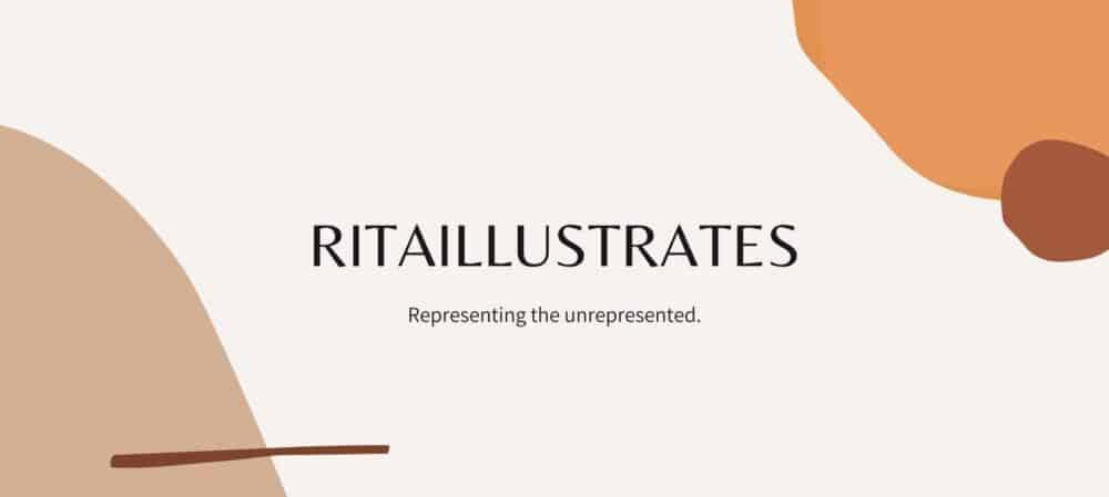 Ritaillustrates