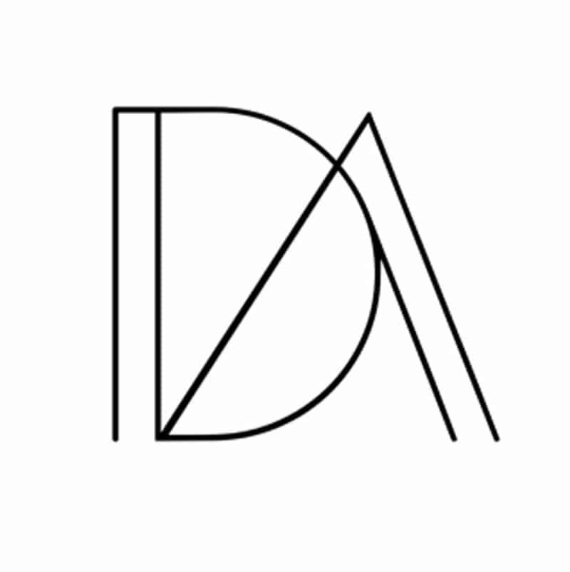 Doria Adoukè