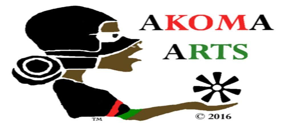 AKOMA ARTS