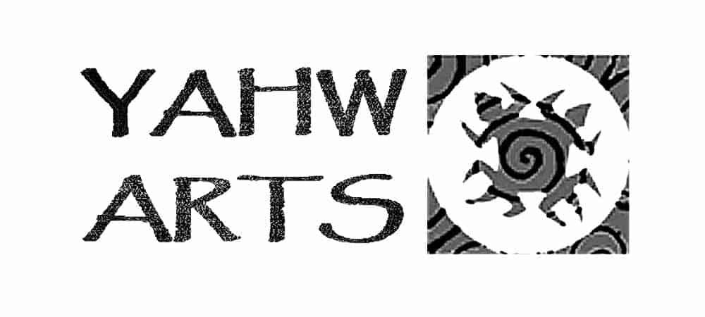 Yahw Arts
