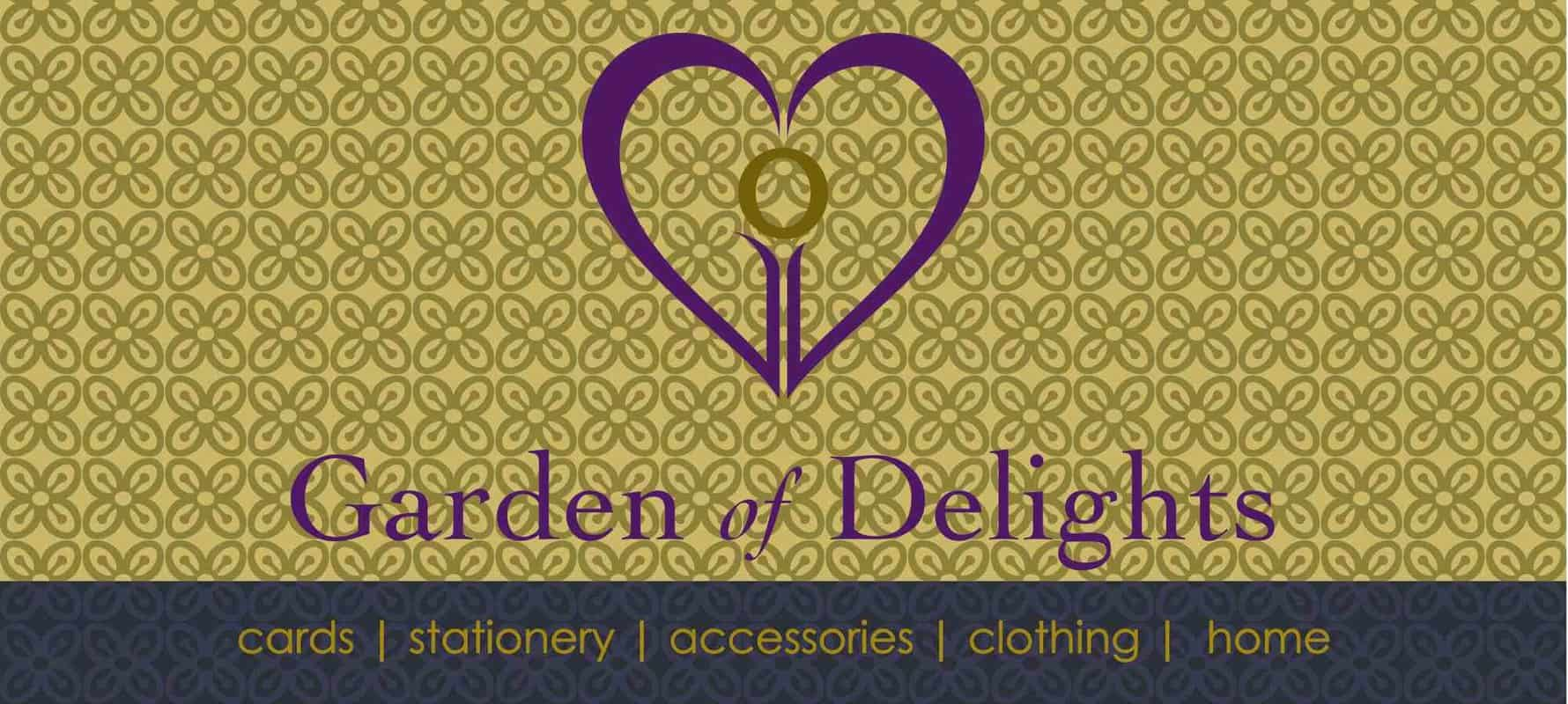 Garden of Delights, Home and Gifts