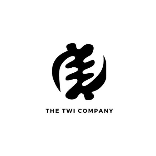 The Twi Company