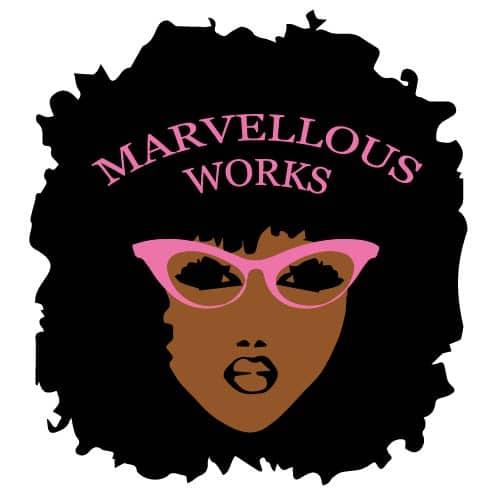 Marvellous Works