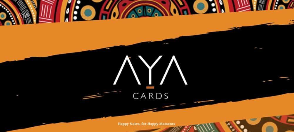 AYA Cards
