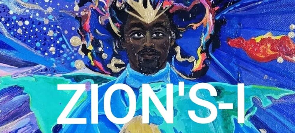 Zions-i