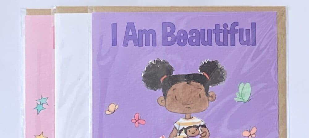Little Literacy Bean