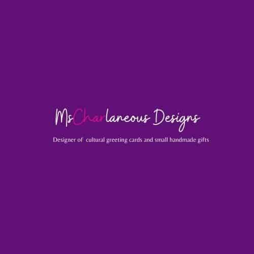 Mscharlaneous Designs